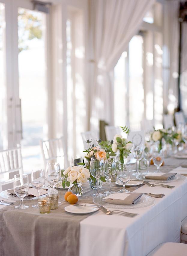 Carneros-inn-wedding-The-deJaureguis-118.jpg