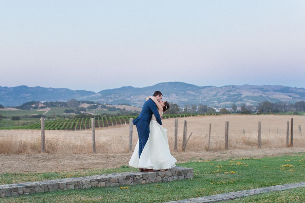 Carneros-inn-wedding-The-deJaureguis-121.jpg