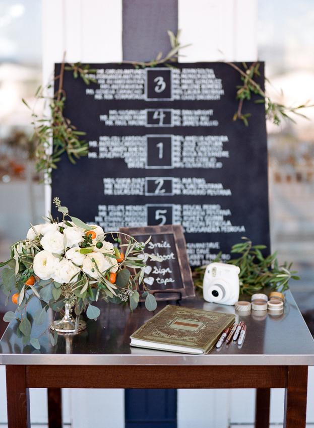 Carneros-inn-wedding-The-deJaureguis-122.jpg