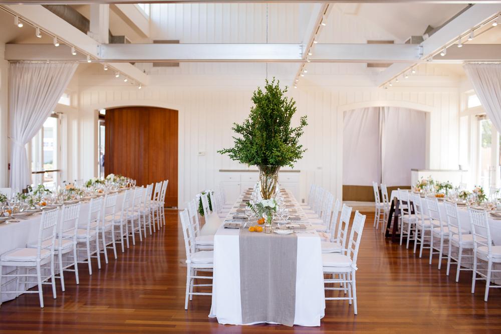 Carneros-inn-wedding-The-deJaureguis-126.jpg