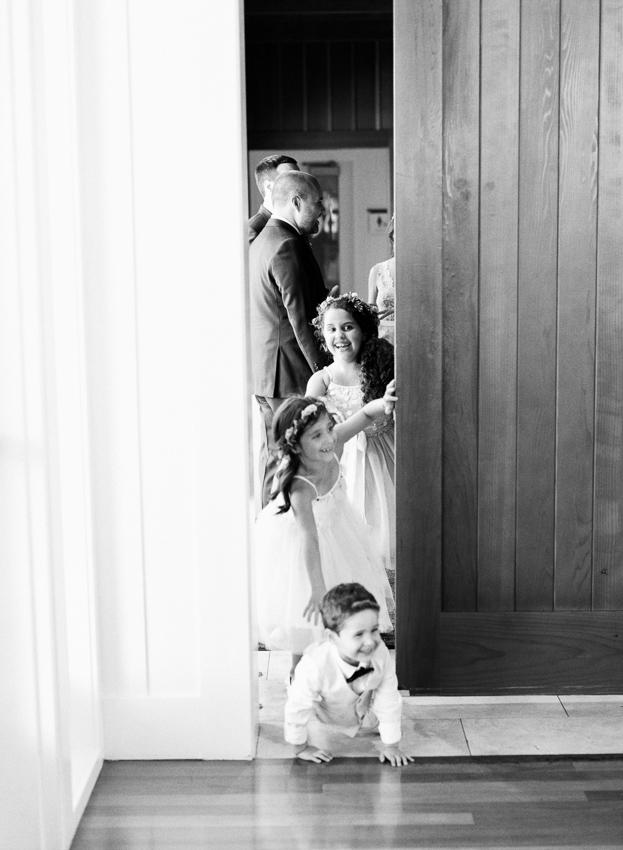 Carneros-inn-wedding-The-deJaureguis-128.jpg