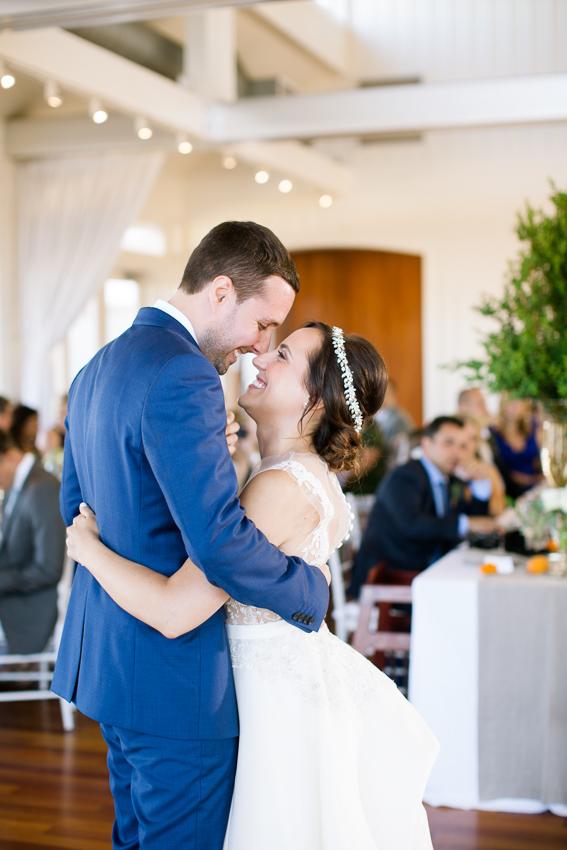 Carneros-inn-wedding-The-deJaureguis-130.jpg
