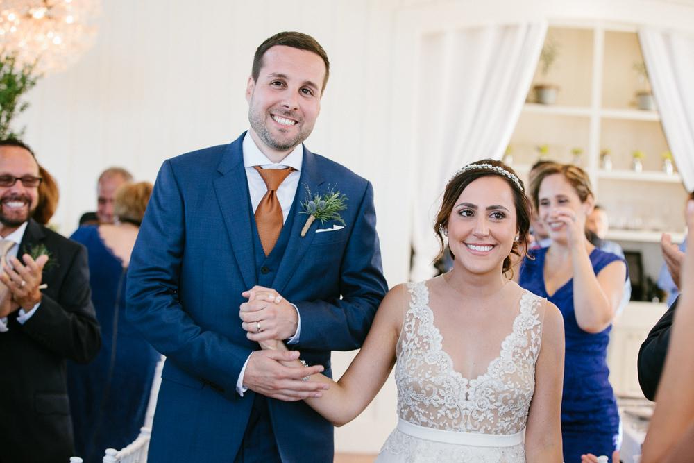 Carneros-inn-wedding-The-deJaureguis-129.jpg