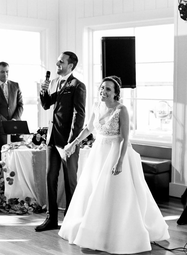Carneros-inn-wedding-The-deJaureguis-132.jpg