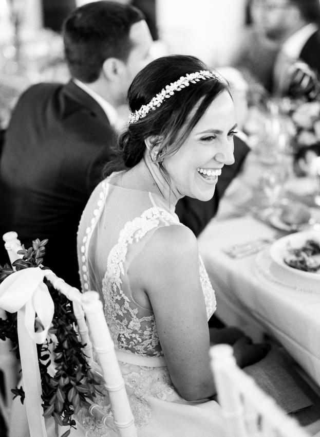 Carneros-inn-wedding-The-deJaureguis-136.jpg