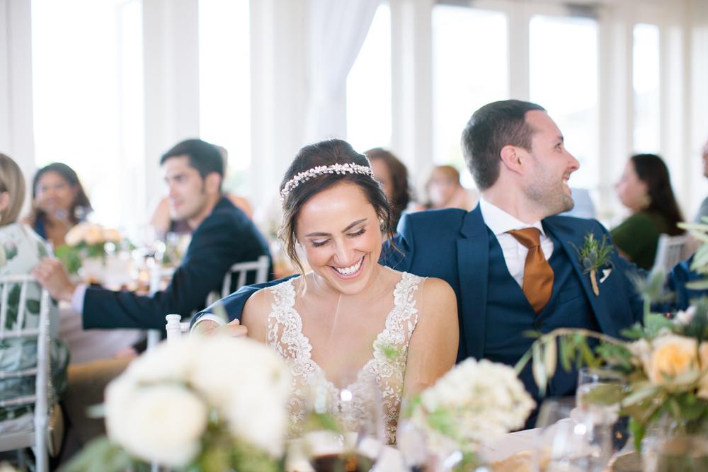 Carneros-inn-wedding-The-deJaureguis-138.jpg