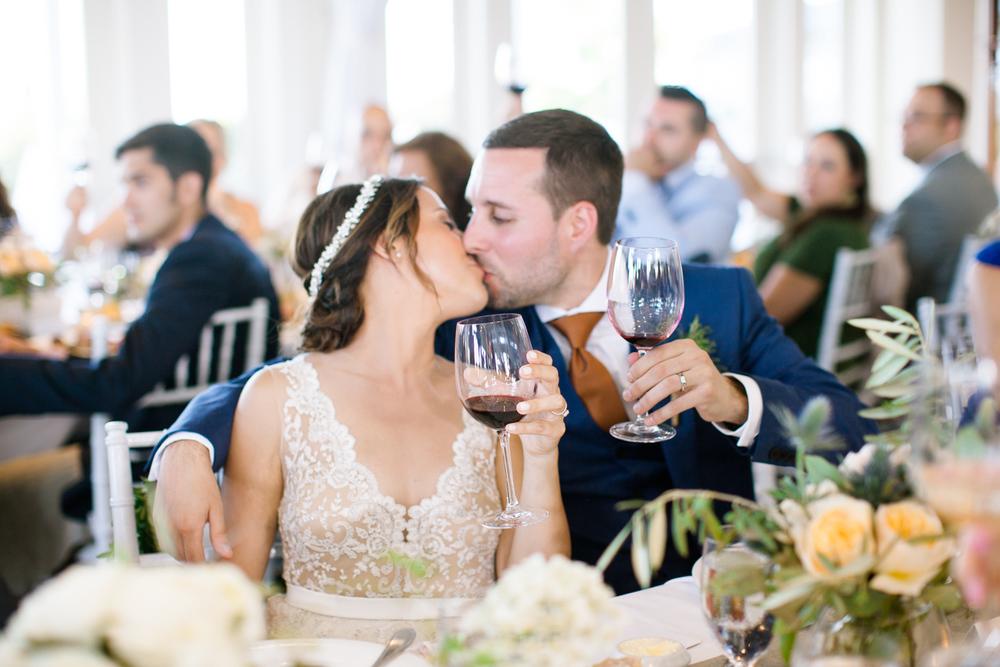 Carneros-inn-wedding-The-deJaureguis-139.jpg