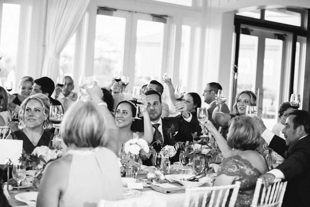 Carneros-inn-wedding-The-deJaureguis-140.jpg