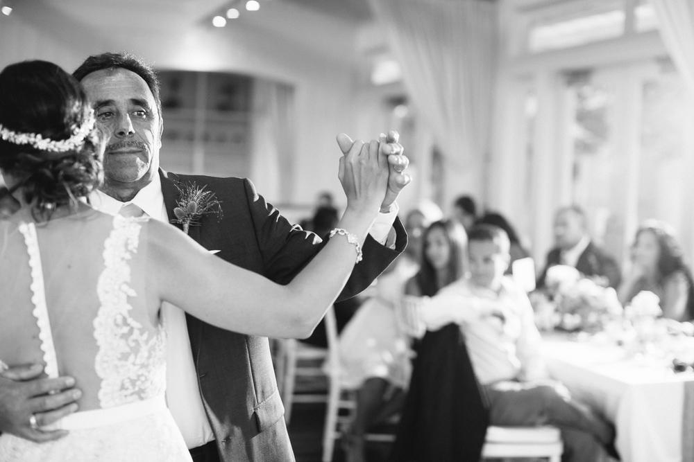 Carneros-inn-wedding-The-deJaureguis-141.jpg