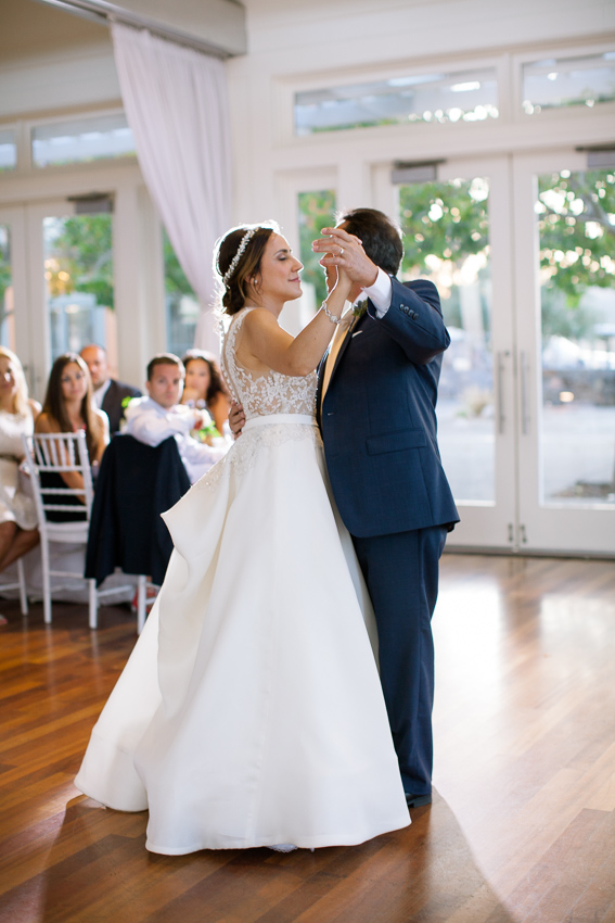 Carneros-inn-wedding-The-deJaureguis-142.jpg