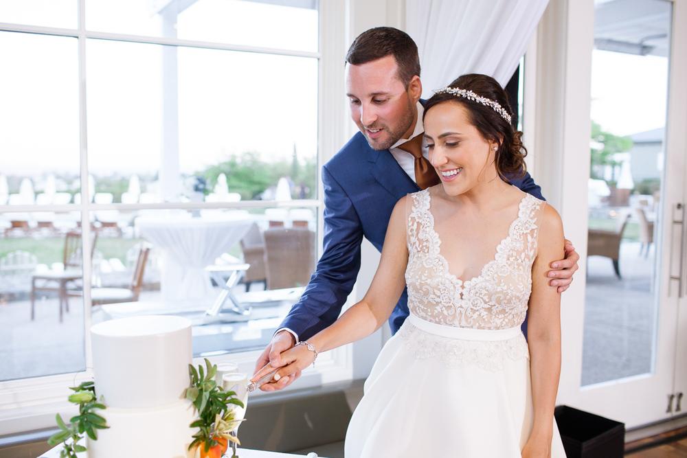 Carneros-inn-wedding-The-deJaureguis-144.jpg