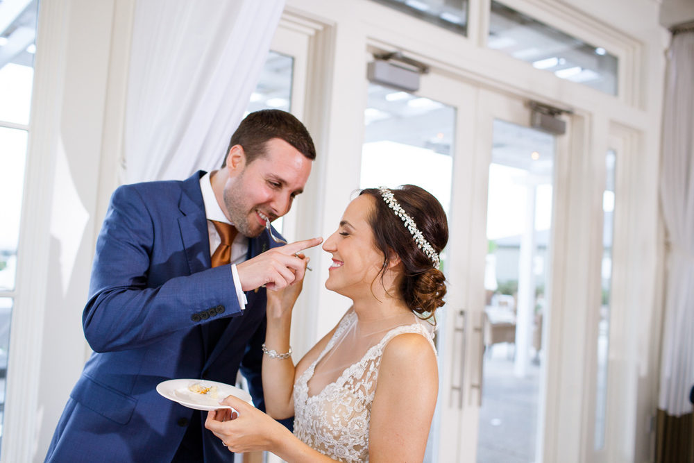 Carneros-inn-wedding-The-deJaureguis-146.jpg