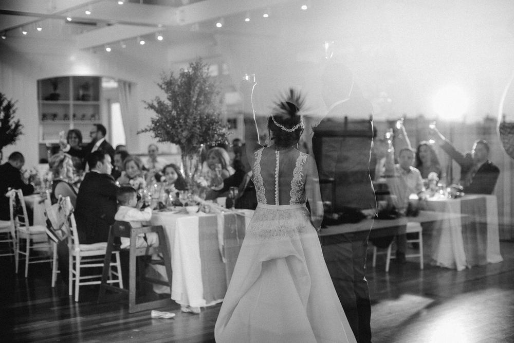 Carneros-inn-wedding-The-deJaureguis-147.jpg