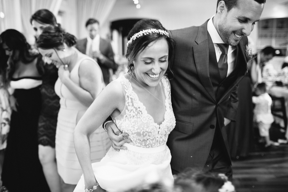 Carneros-inn-wedding-The-deJaureguis-149.jpg