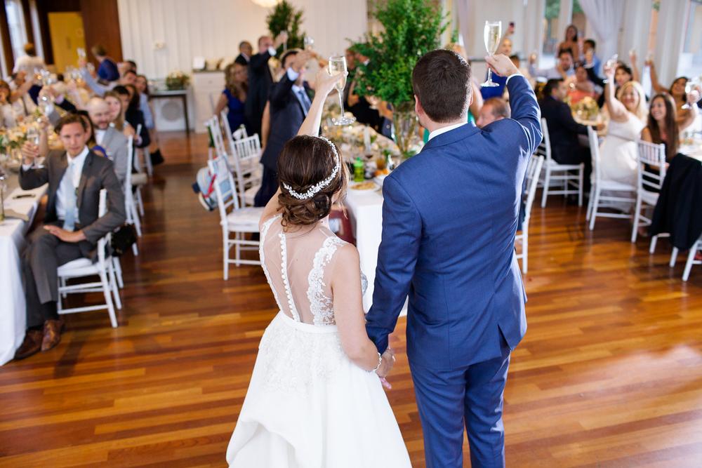 Carneros-inn-wedding-The-deJaureguis-148.jpg