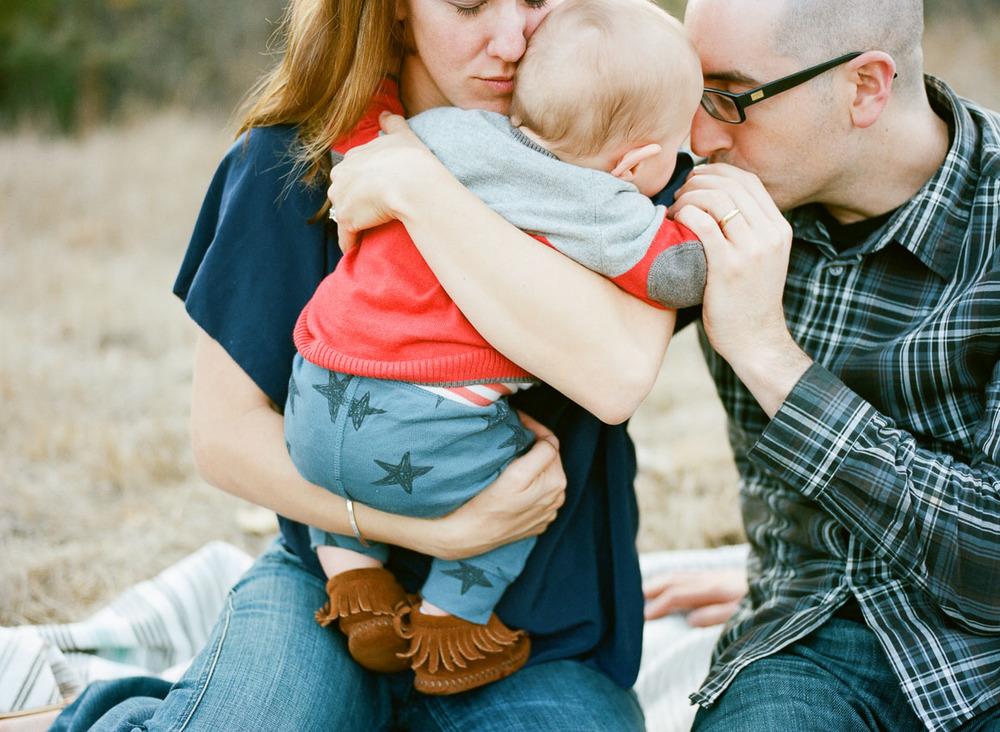 Family-Photography-The-dejaureguis-001.jpg