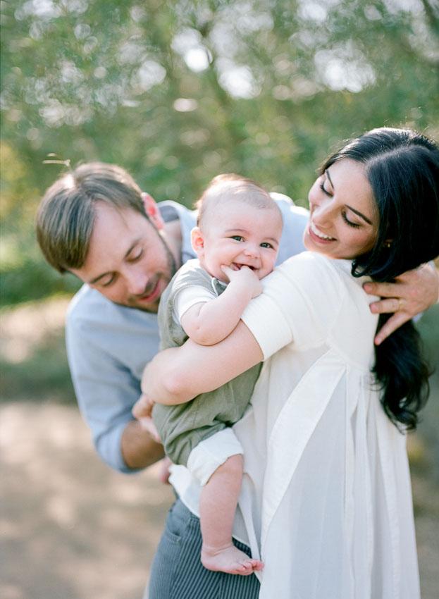 Family-Photography-The-dejaureguis-005.jpg