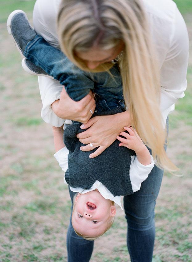 Family-Photography-The-dejaureguis-007.jpg