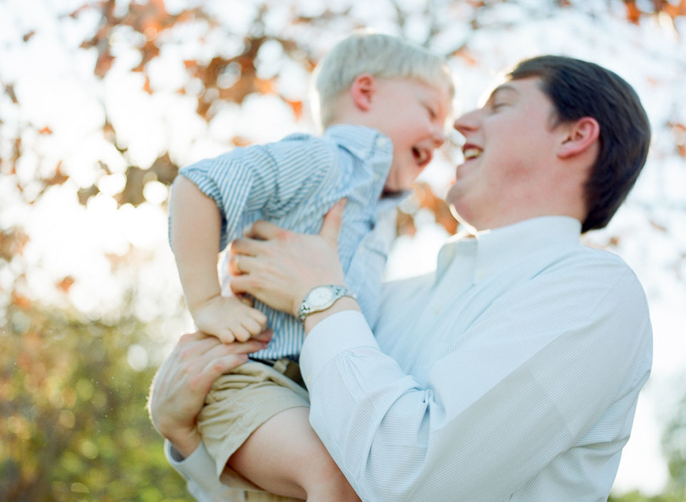 Family-Photography-The-dejaureguis-004.jpg