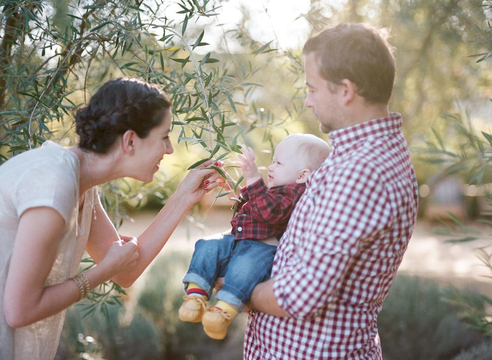 Family-Photography-The-dejaureguis-023.jpg