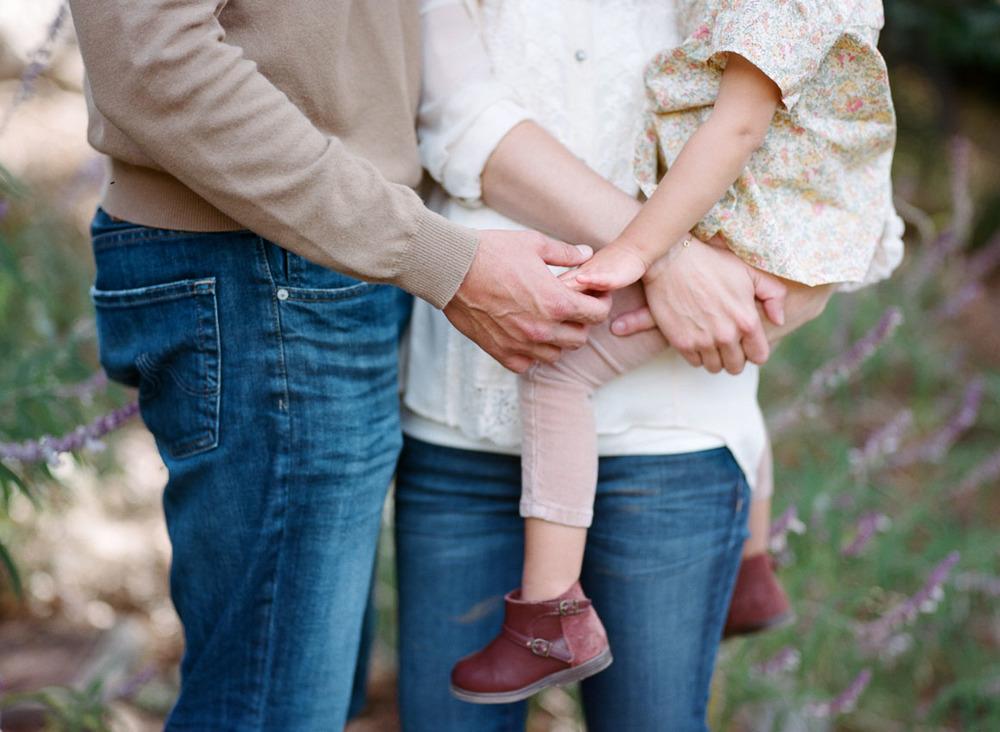 Family-Photography-The-dejaureguis-031.jpg