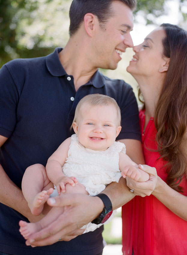 Family-Photography-The-dejaureguis-033.jpg
