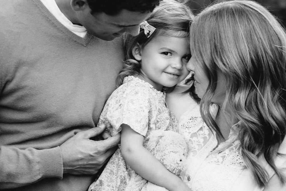 Family-Photography-The-dejaureguis-044.jpg