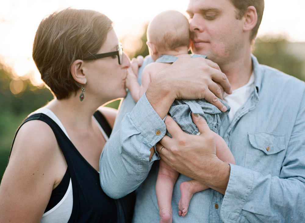 Family-Photography-The-dejaureguis-049.jpg