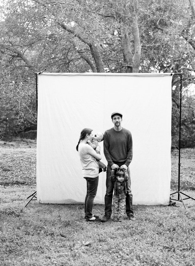 Family-Photography-The-dejaureguis-053.jpg