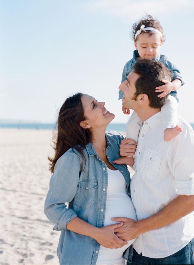 allie-family-0003.jpg