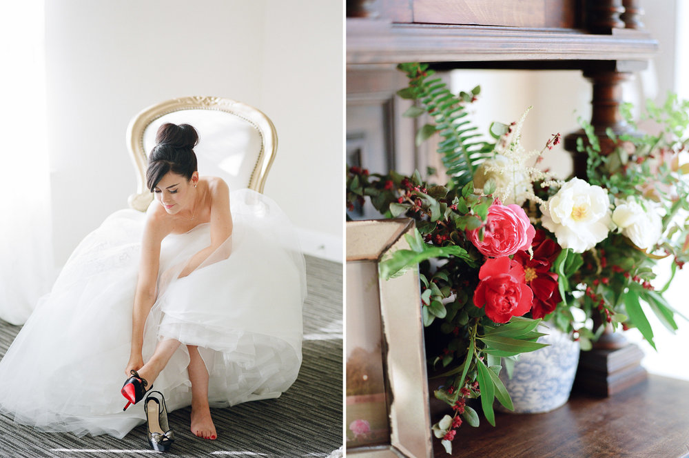 Loft-on-pine-wedding-long-beach-napa-photographers-thedejaureguis-0004.jpg