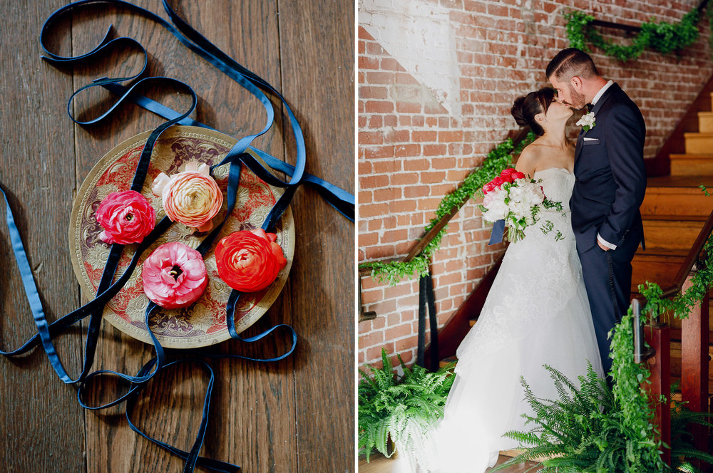 Loft-on-pine-wedding-long-beach-napa-photographers-thedejaureguis-0032.jpg