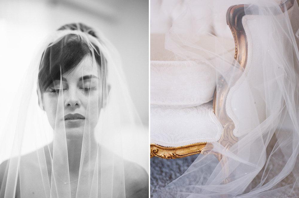 Loft-on-pine-wedding-long-beach-napa-photographers-thedejaureguis-0040.jpg