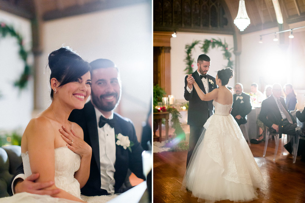 Loft-on-pine-wedding-long-beach-napa-photographers-thedejaureguis-0060.jpg