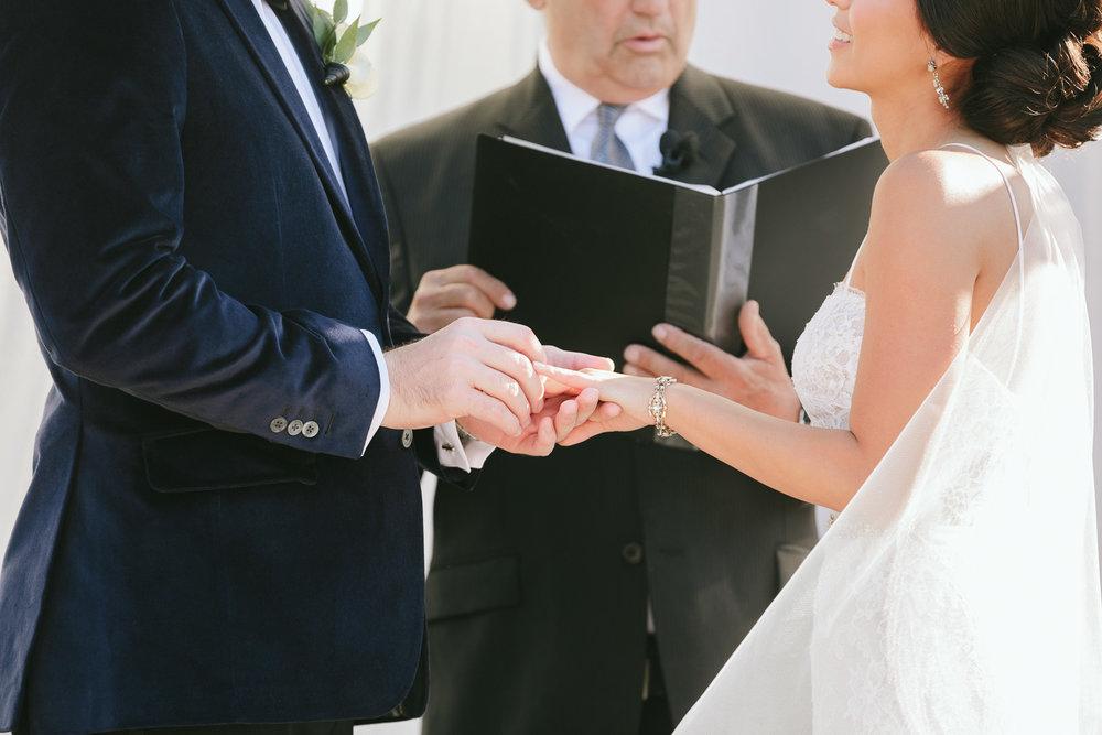 Brasswood Wedding by The de Jaureguis