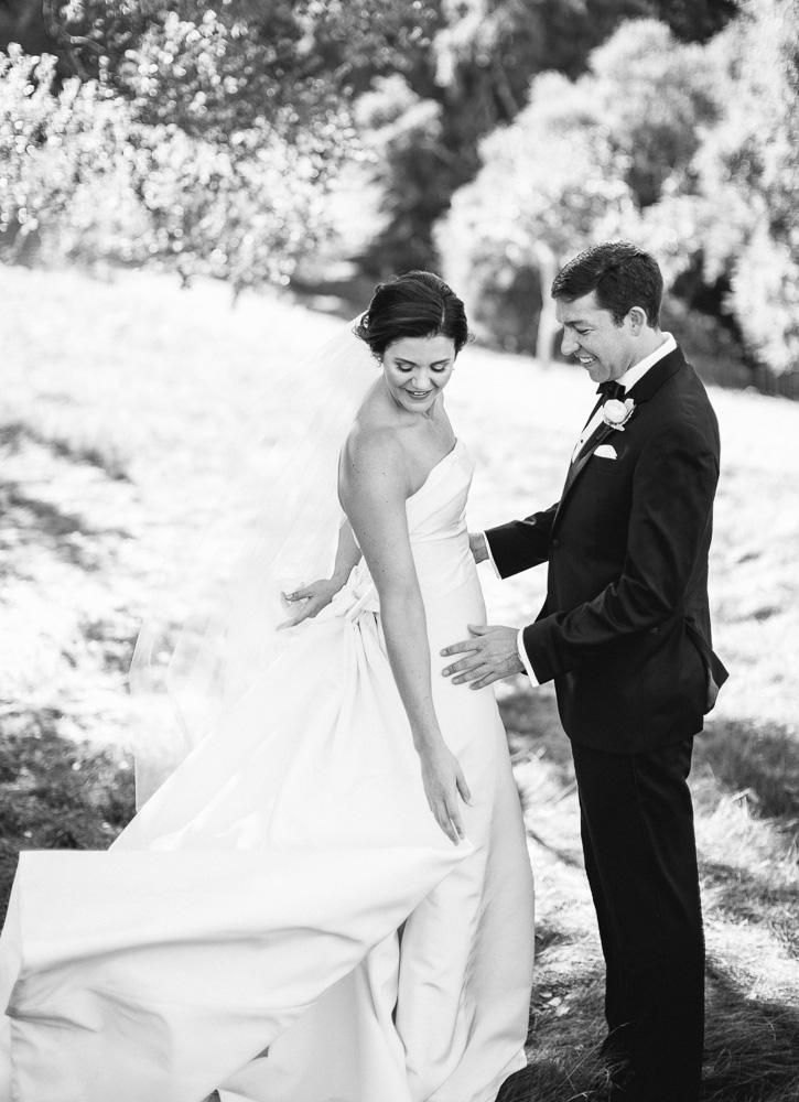 thedejaureguis-private-estate-wedding-0009.jpg