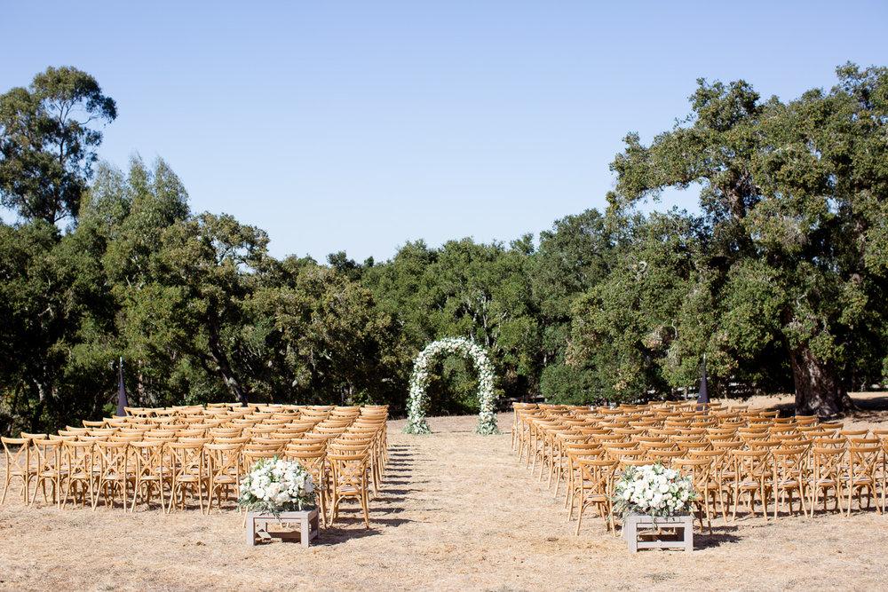 thedejaureguis-private-estate-wedding-0010.jpg