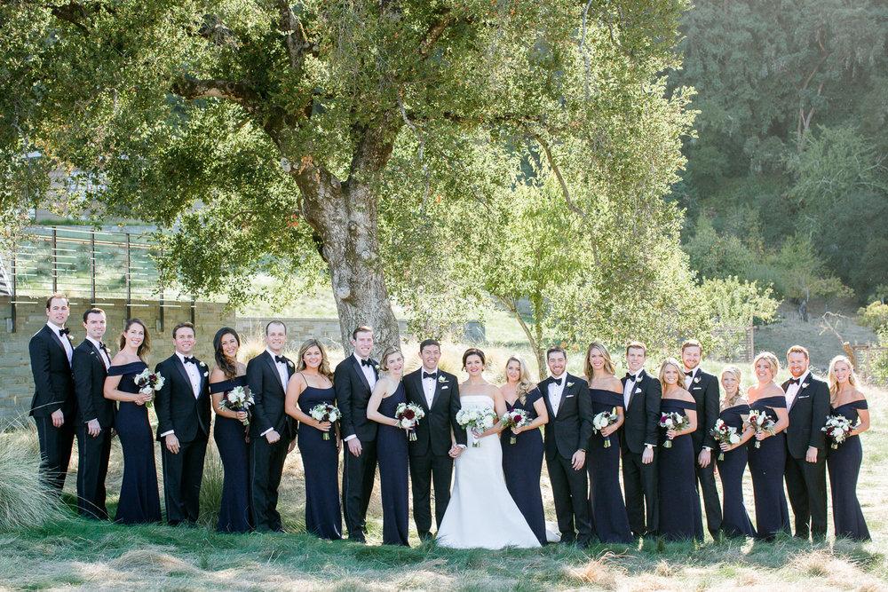 thedejaureguis-private-estate-wedding-0013.jpg