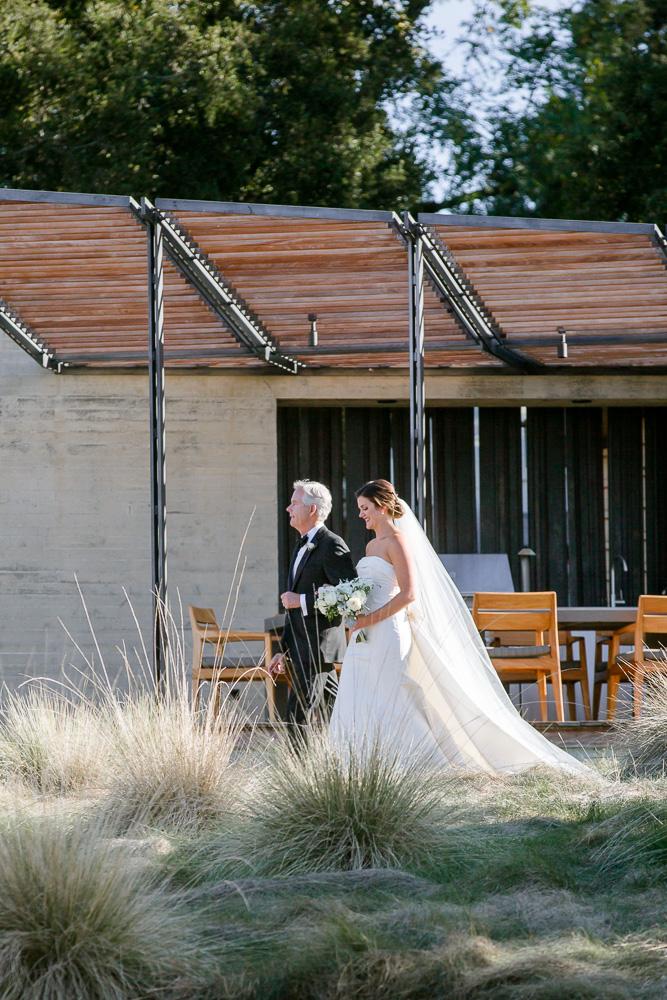 thedejaureguis-private-estate-wedding-0016.jpg