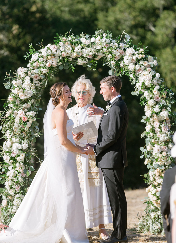 thedejaureguis-private-estate-wedding-0018.jpg