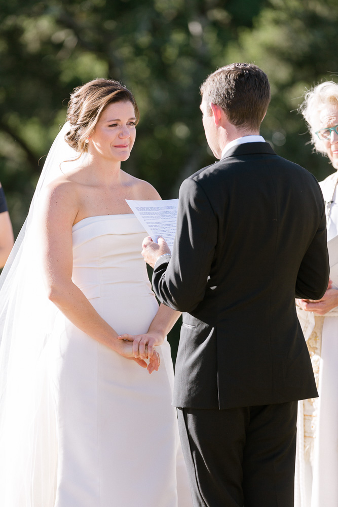 thedejaureguis-private-estate-wedding-0020.jpg