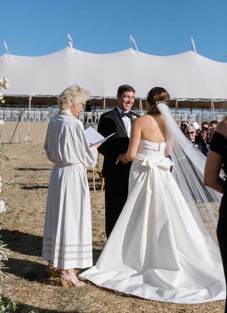 thedejaureguis-private-estate-wedding-0019.jpg