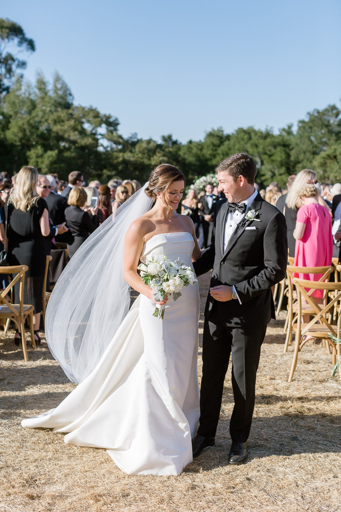 thedejaureguis-private-estate-wedding-0024.jpg
