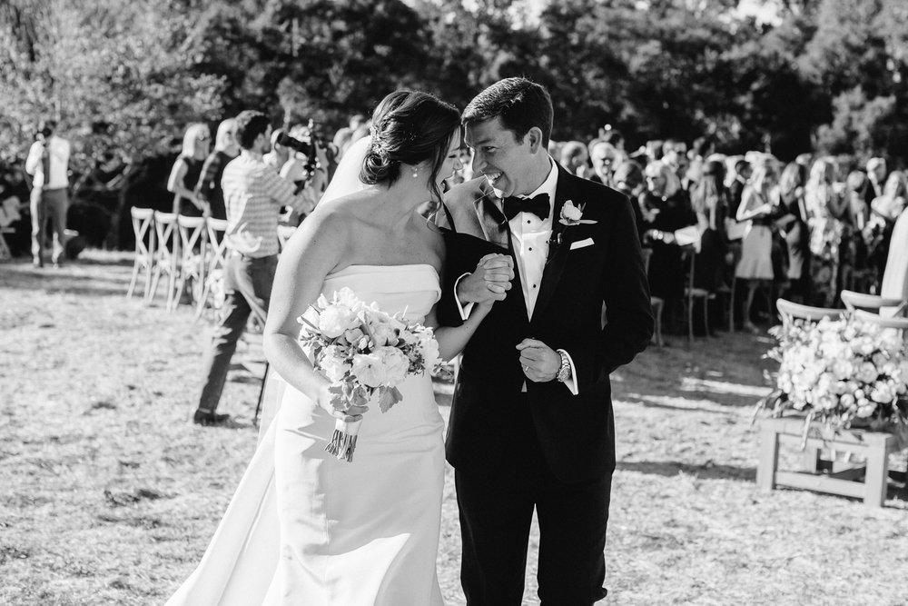 thedejaureguis-private-estate-wedding-0025.jpg