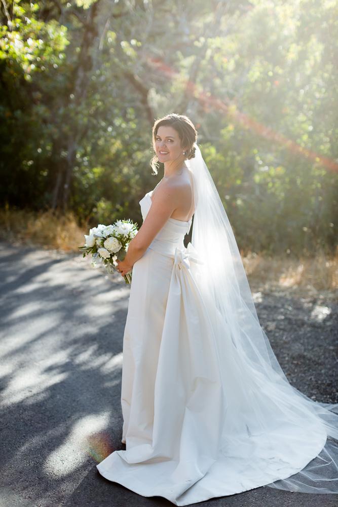 thedejaureguis-private-estate-wedding-0028.jpg