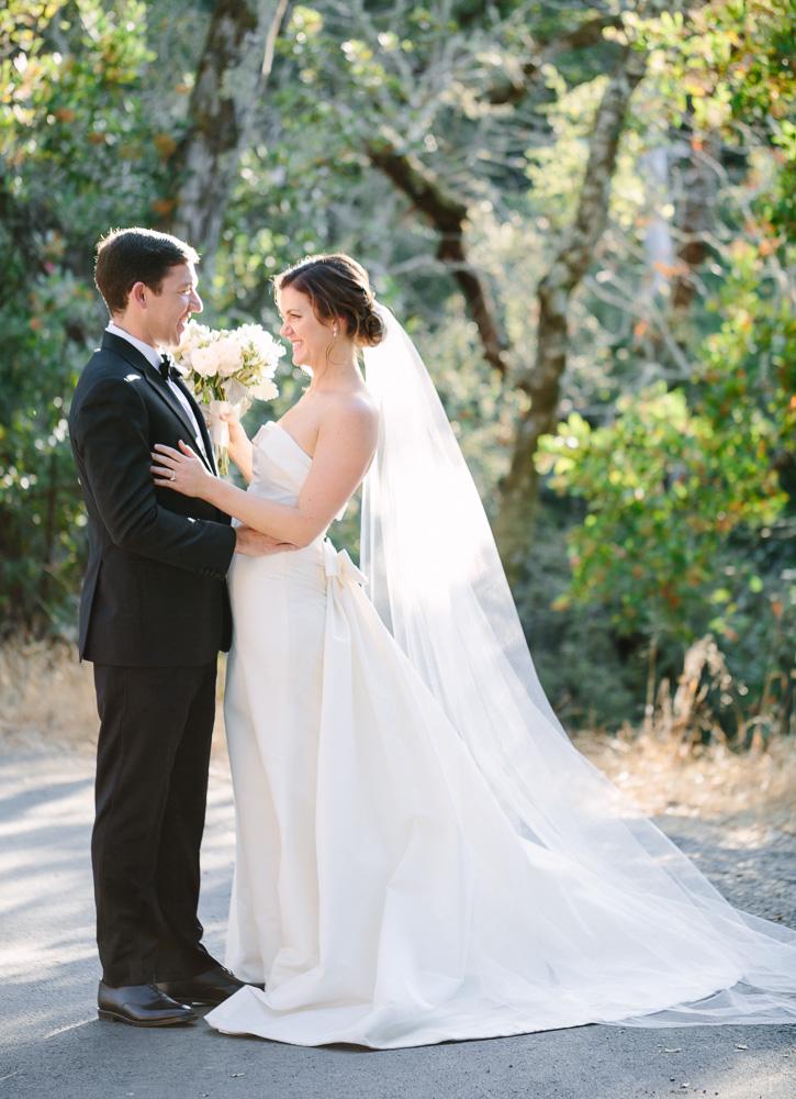 thedejaureguis-private-estate-wedding-0029.jpg