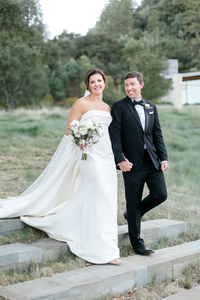 thedejaureguis-private-estate-wedding-0034.jpg