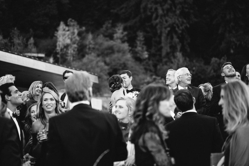 thedejaureguis-private-estate-wedding-0040.jpg