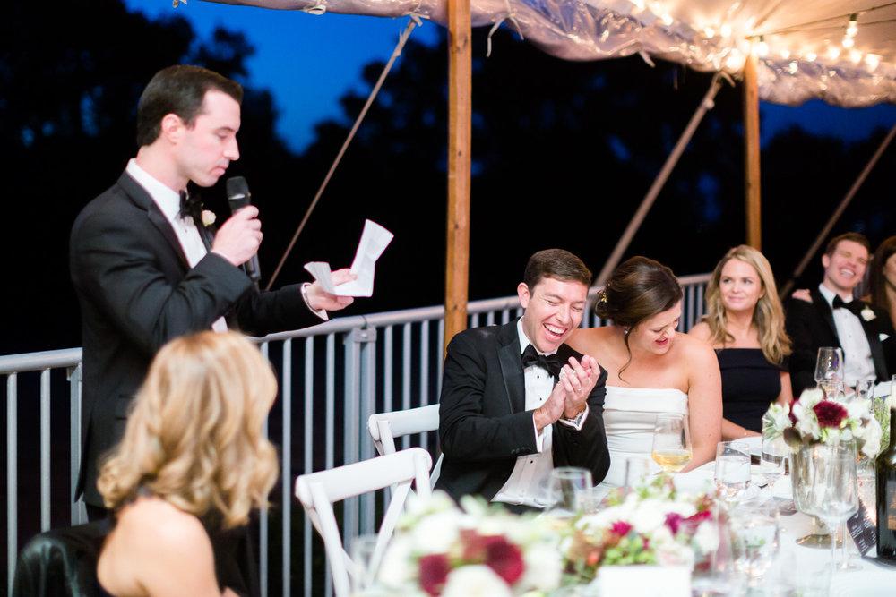 thedejaureguis-private-estate-wedding-0049.jpg