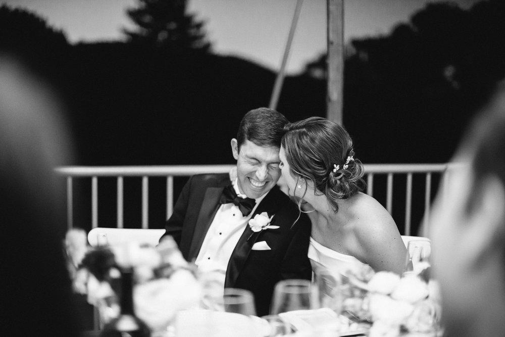 thedejaureguis-private-estate-wedding-0050.jpg